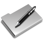 Graphics-Pen-icon