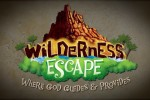 Wilderness-escape1