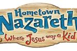 VBS Nazareth